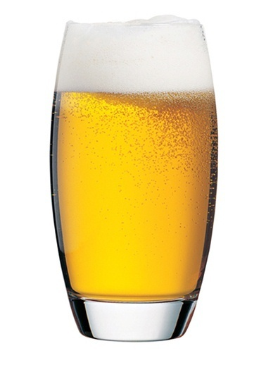Paşabahçe 41020 3 Lü Bardak - Su Bardağı - Meşrubat Bardağı Sade Renksiz